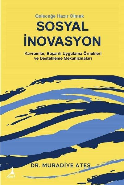Sosyal İnovasyon.pdf