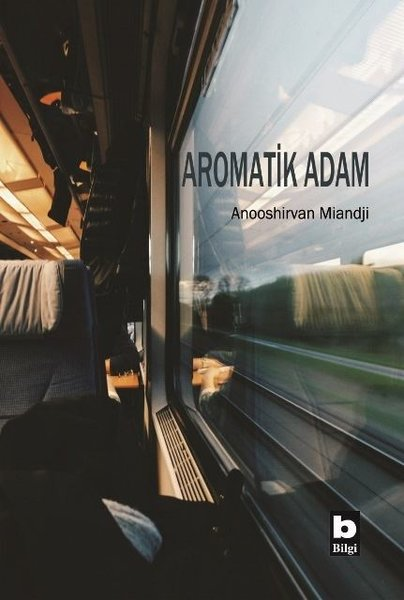 Aromatik Adam.pdf