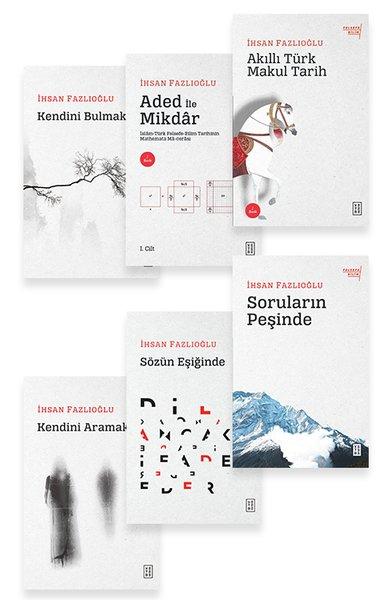İhsan Fazlıoğlu Seti - 6 Kitap Takım.pdf