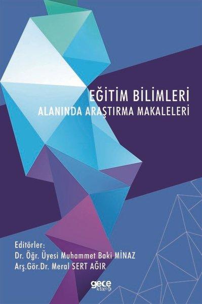 Eğitim Bilimleri Alanında Araştırma Makaleleri.pdf