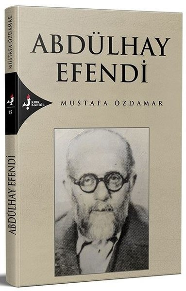 Abdülhay Efendi.pdf
