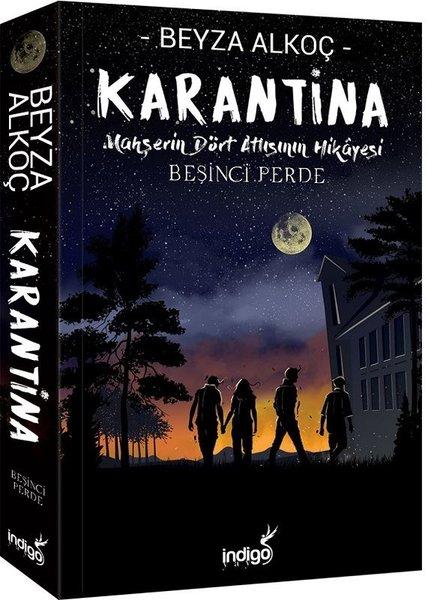 Karantina-Beşinci Perde-Mahşerin Dört Atlısının Hikayesi.pdf