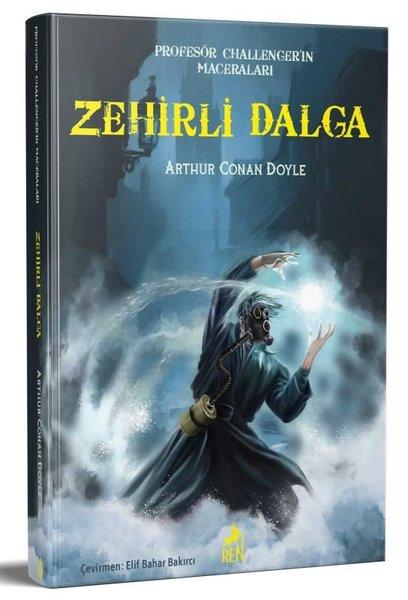 Zehirli Dalga - Profesör Challengerın Maceraları.pdf