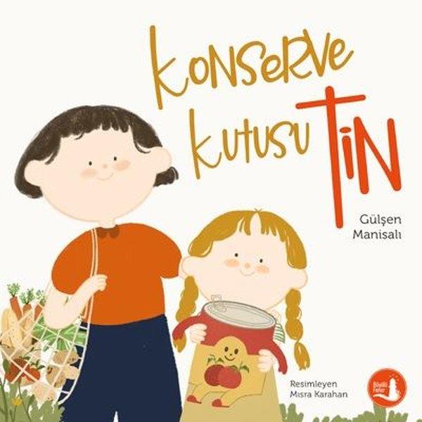 Konserve Kutusu - Tin.pdf