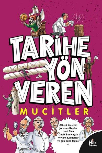 Tarihe Yön Veren Mucitler.pdf