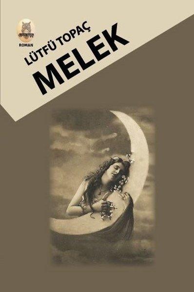 Melek.pdf
