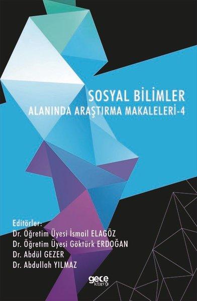 Sosyal Bilimler Alanında Araştırma Makaleleri - 4.pdf