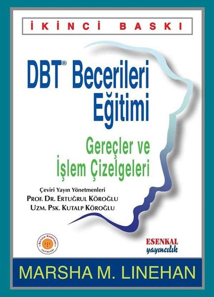 DBT Becerileri Eğitimi - Gereçler ve İşlem Çizelgeleri.pdf