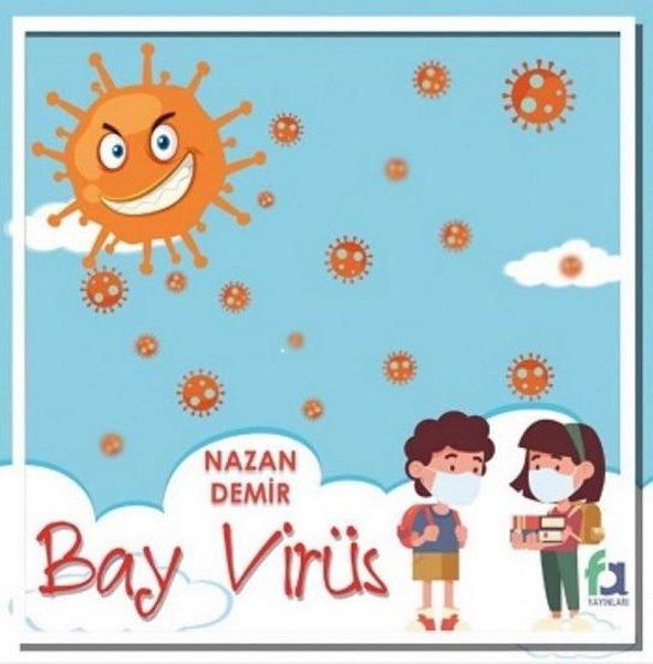 Bay Virüs.pdf