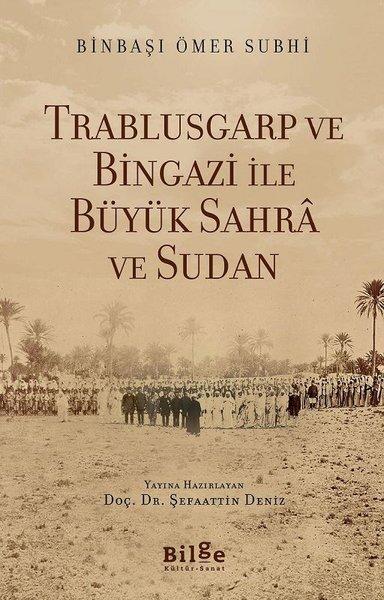 Trablusgarp ve Bingazi ile Büyük Sahra ve Sudan.pdf