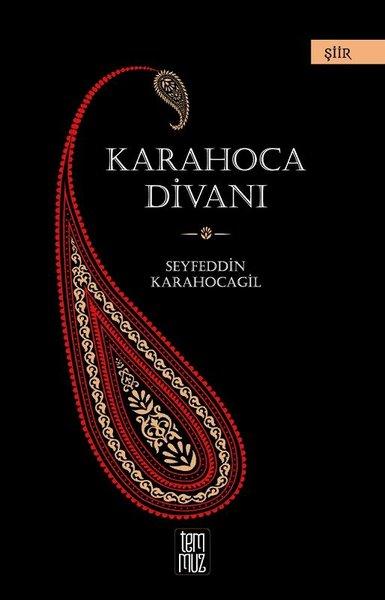 Karahoca Divanı.pdf
