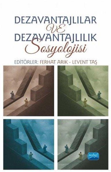 Dezavantajlılar ve Dezavantajlılık Sosyolojisi.pdf