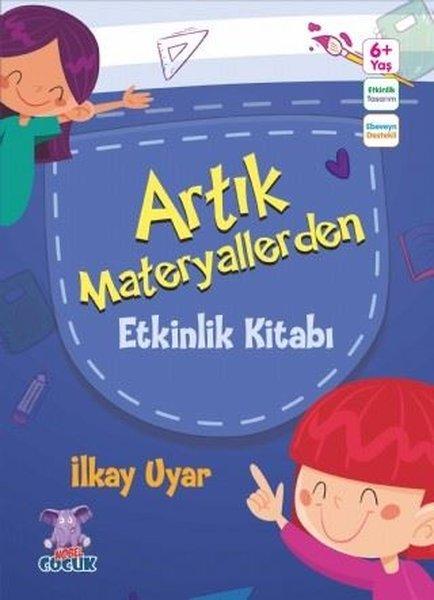 Artık Materyallerden Etkinlik Kitabı.pdf