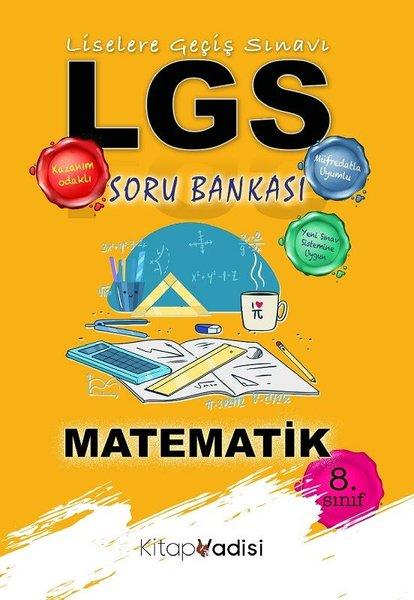 8. Sınıf Matematik LGS Soru Bankası.pdf