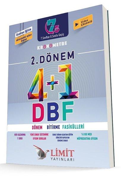 Kronometre 75 4+1 2.Dönem Bitirme Fasikülleri.pdf