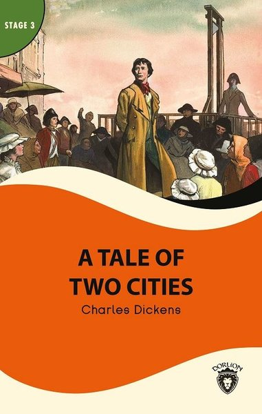 A Tale of Two Cities - Stage 3.pdf