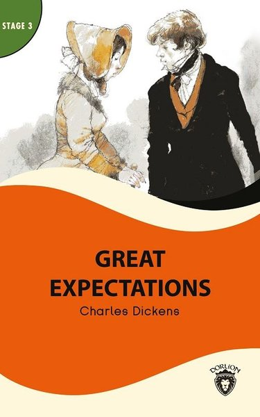 Great Expectations - Stage 3.pdf