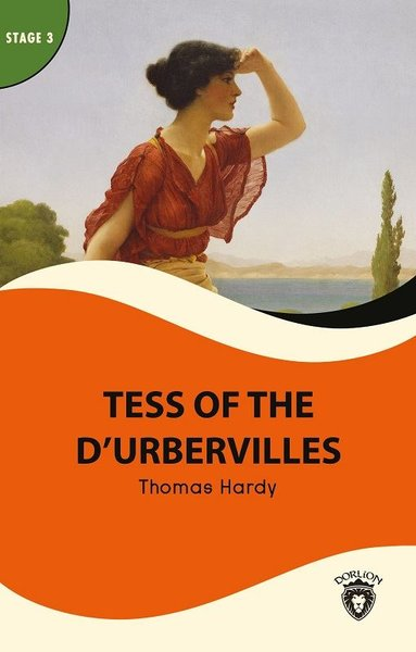 Tess of the D'urbervilles - Stage 3.pdf