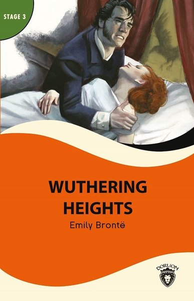 Wuthering Heights - Stage 3.pdf