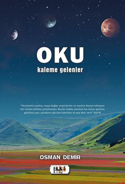 Oku - Kaleme Gelenler.pdf