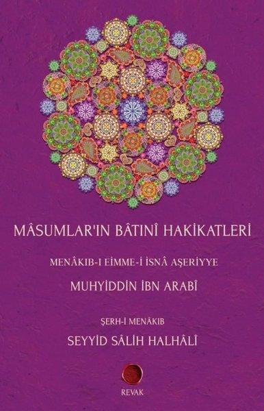 Masumların Batıni Hakikatleri.pdf