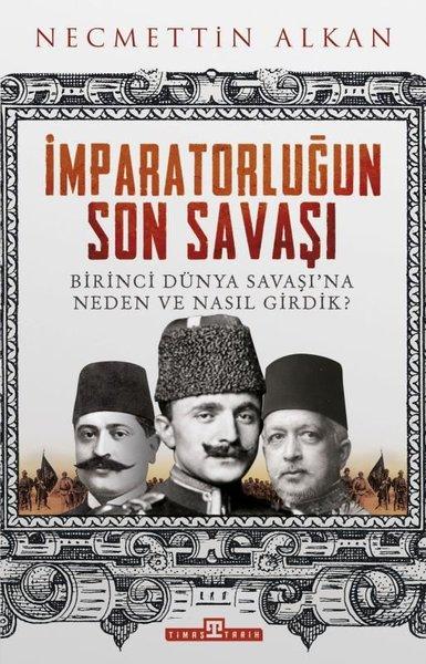 İmparatorluğun Son Savaşı.pdf