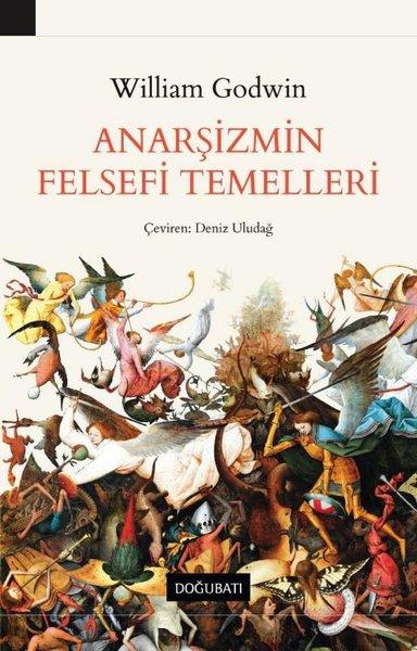 Anarşizmin Felsefi Temelleri.pdf