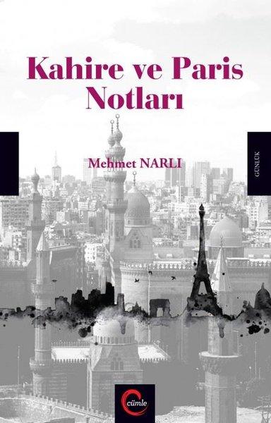 Kahire ve Paris Notları.pdf