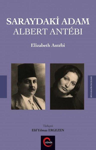 Saraydaki Adam Albert Antebi.pdf
