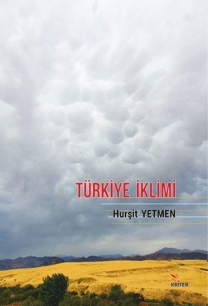 Türkiye İklimi.pdf