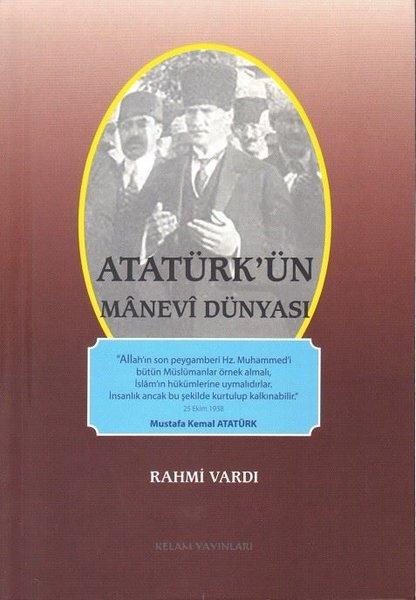 Atatürkün Manevi Dünyası.pdf