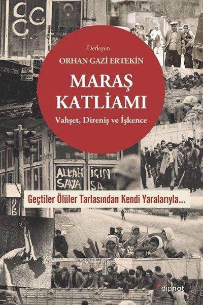 Maraş Katliamı: Vahşet - İşkence ve Direniş.pdf