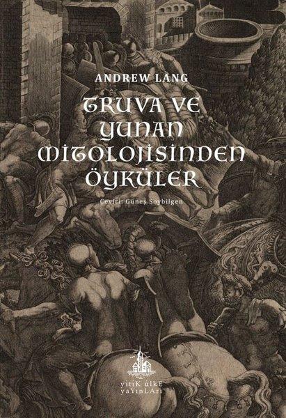 Truva ve Yunan Mitolojisinden Öyküler.pdf