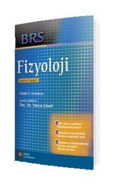 BRS Fizyoloji.pdf