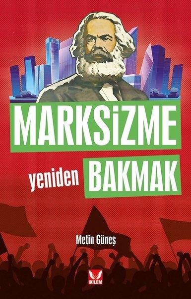 Marksizme Yeniden Bakmak.pdf