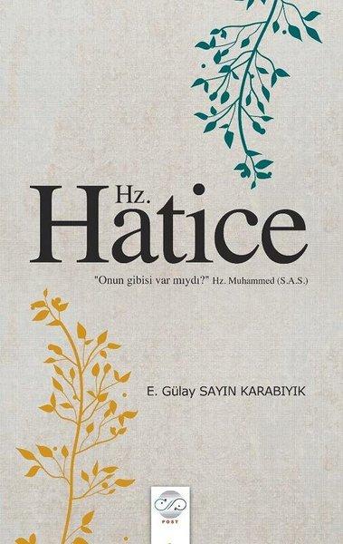 Hz. Hatice.pdf
