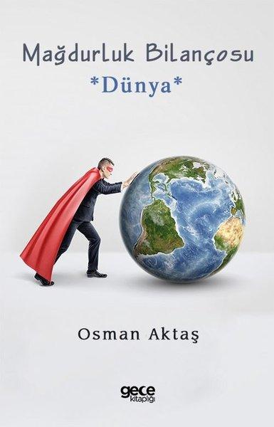Mağdurluk Bilançosu - Dünya.pdf