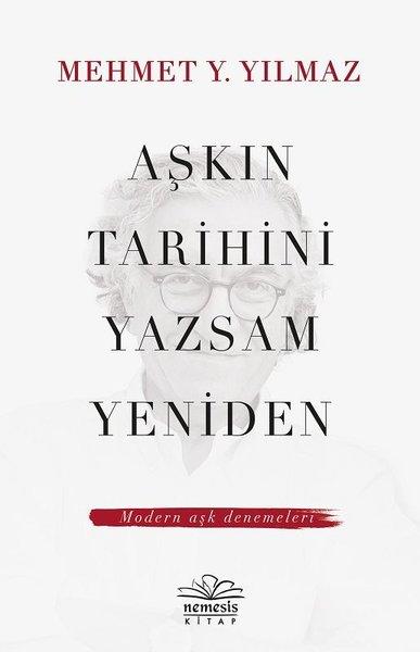 Aşkın Tarihini Yazsam Yeniden.pdf