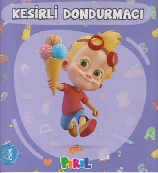 Kesirli Dondurmacı.pdf