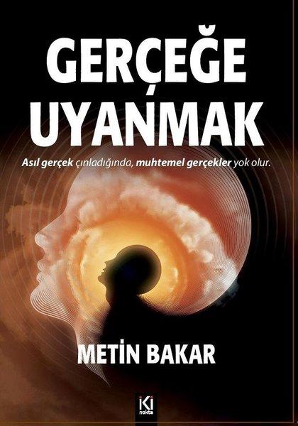 Gerçeğe Uyanmak.pdf