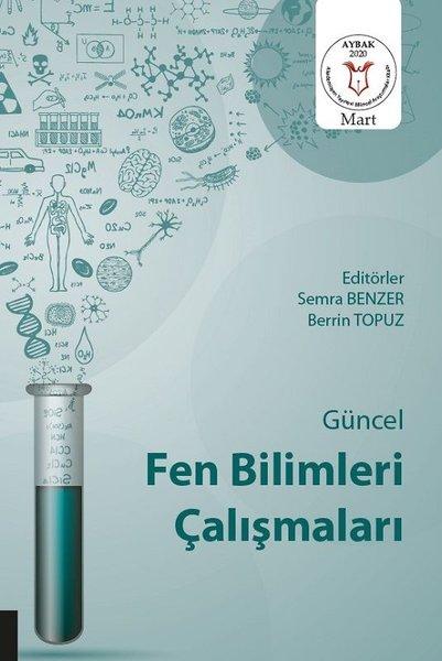 Güncel Fen Bilimleri Çalışmaları.pdf