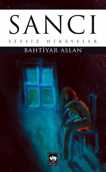 Sancı - Sessiz Hikayeler.pdf