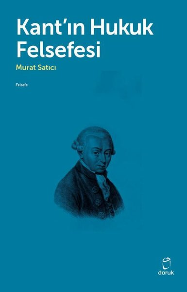 Kantın Hukuk Felsefesi.pdf
