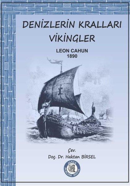 Denizlerin Kralları Vikingler.pdf
