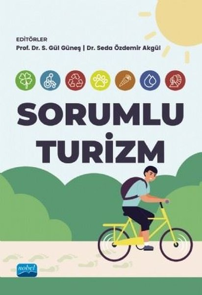 Sorumlu Turizm.pdf