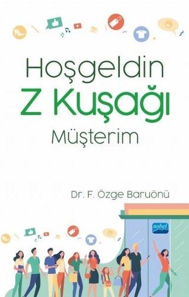 Hoşgeldin Z Kuşağı Müşterim.pdf