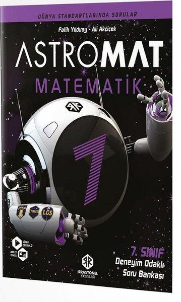 7.Sınıf Astromat Matematik Deneyim Odaklı Bankası.pdf