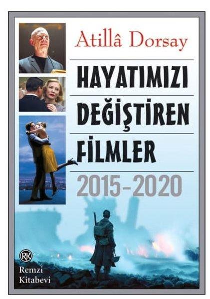 Hayatımızı Değiştiren Filmler: 2015 - 2020.pdf