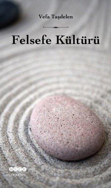 Felsefe Kültürü.pdf