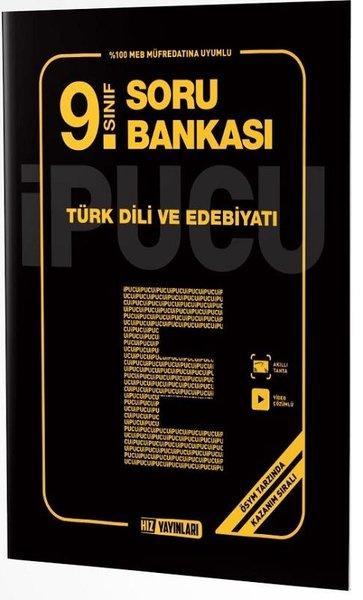 9.Sınıf Türk Dili ve Edebiyatı İpucu Soru Bankası.pdf